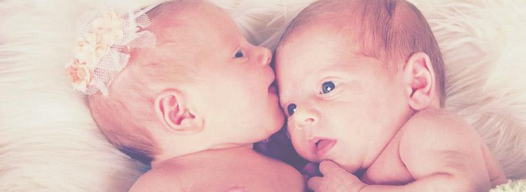 testimonial_babies
