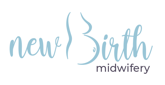New Birth Midwifery